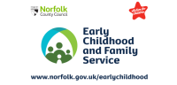 Early Childhood and Family Service