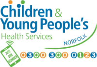 Children & Young People's Health Services