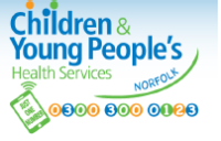 Children & Young Peoples Health Services