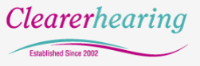 Clearer Hearing
