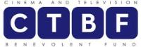 Cinema and Television Benevolent Fund