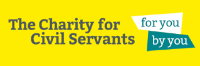 The Charity for Civil Servants