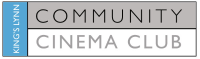 King's Lynn Community Cinema Club