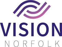 Vision Norfolk
