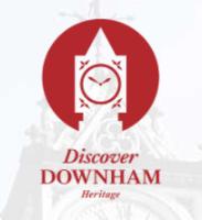 Discover Downham Heritage