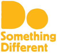 Image result for do something different