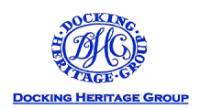 Docking Heritage Group