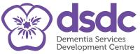 Dementia Service Development Centre