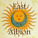 East Albion
