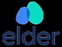 Elder Live-in Care