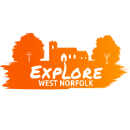 Explore West Norfolk