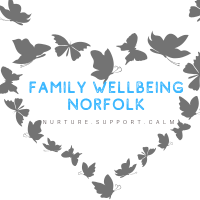 Family Wellbeing Norfolk