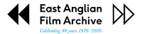East Anglian Film Archive