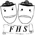 Fincham Histrionic Society