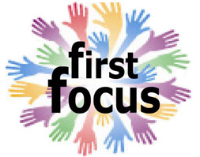 First Focus