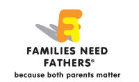 families need fathers'