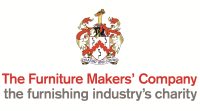 The Furniture Makers' Company