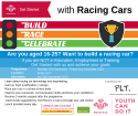 Get Started with Racing Cars