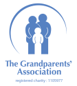 The Grandparents' Association