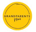 Grandparents Plus