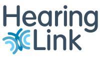 Hdearing Link
