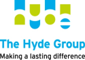 The Hyde Group