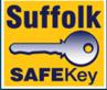 Suffolk SAFEkey