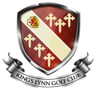 King's Lynn Golf Club