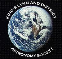 King's Lynn and District Astronomy Society