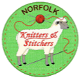Norfolk Knitters & Stitchers