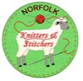Norfolk Knitters & Stitchers