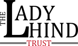 The Lady Hind Trust