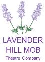 Lavender Mill Mob Theatre Company