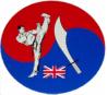 Lynn Robb Martial Arts