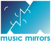 Music Mirrors