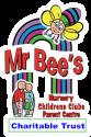 Mr Bee's