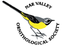 Nar Valley Ornithological Society