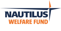 Nautilus Welfare Fund