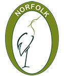 Norfolk WI