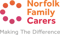 Norfolk Family Carers