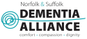Norfolk & Suffolk Dementia Alliance
