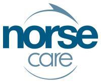 Norse Care