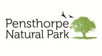 Pensthorpe Natural Park