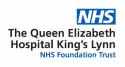 QEH logo