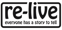 Re-Live