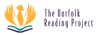 The Norfolk Reading Project