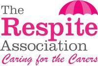 The Respite Association