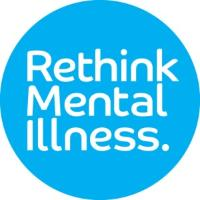 Rethink Mental Illness.