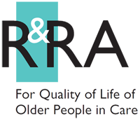 Relatives & Residents Association