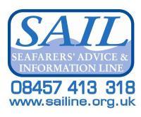 Seafarers' Advice & Information Line